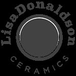 Lisa Donaldson Ceramics