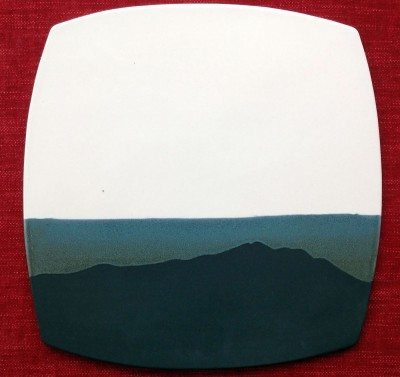 Mountain Platters By Lisa Donaldson 1658