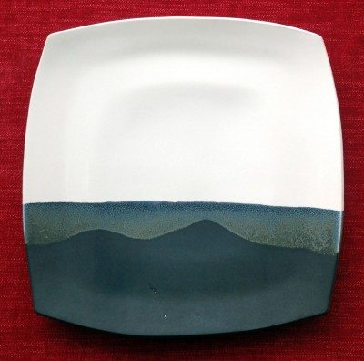 Mountain Platters By Lisa Donaldson 1660