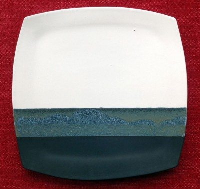 Mountain Platters By Lisa Donaldson 1666