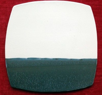 Mountain Platters By Lisa Donaldson 1700