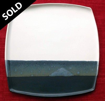 Mountain Platters By Lisa Donaldson 1689 Sold